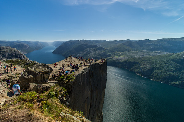 Scandinavia-Backpacking-0641
