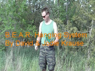 This video is 9 mins long and will give you a basic idea of how we use this system.  This system is very adaptable for your situation, it just takes time to figure out how you can make it work for you.  If you have idea's or suggestions, please let us know.