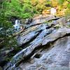 Holcomb's Falls