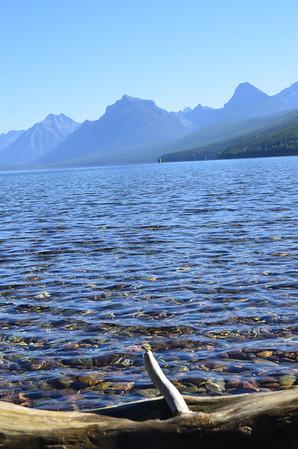 Glacier National Park 08/25/12