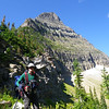 2012-08-30<br /> Wahcheechee Mountain