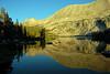 Mc Cabe Lakes