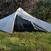 Pacheco Camp