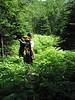 luke_on_trail