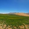 Big Horn Plateau - Wednesday, July 21, 2010