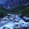 Basin Creek