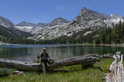 Me @ East Lake