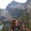 2015-09-13<br /> Alpine Lake