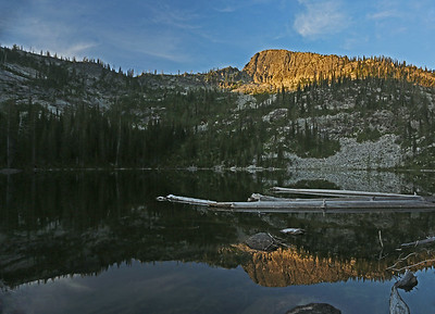 snow lake sunrise IMG_1903_edited-1
