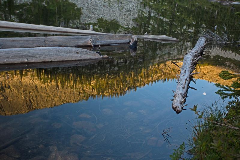 Snow Lake IMG_1913