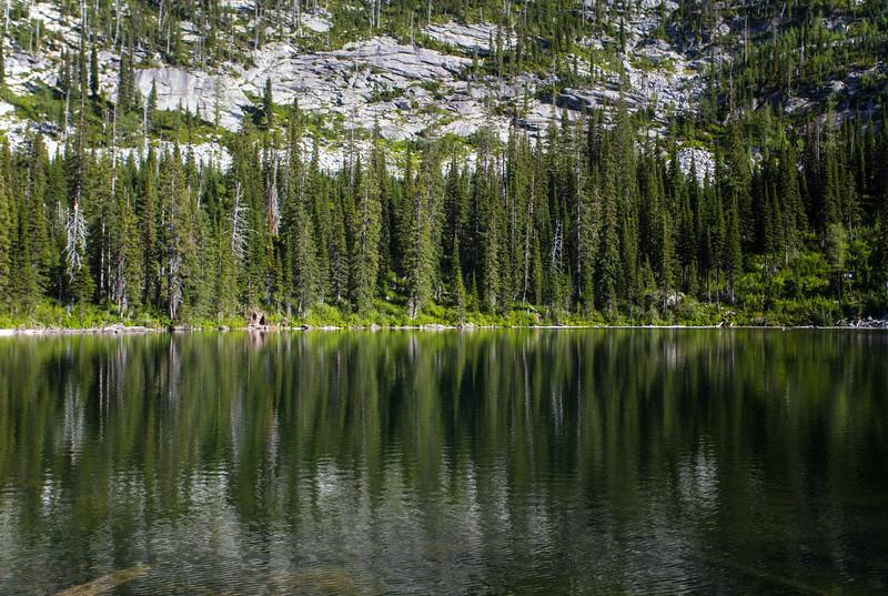 Snow Lake IMG_1883