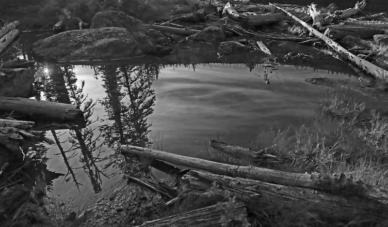 snow lake  BW IMG_1787_edited-2