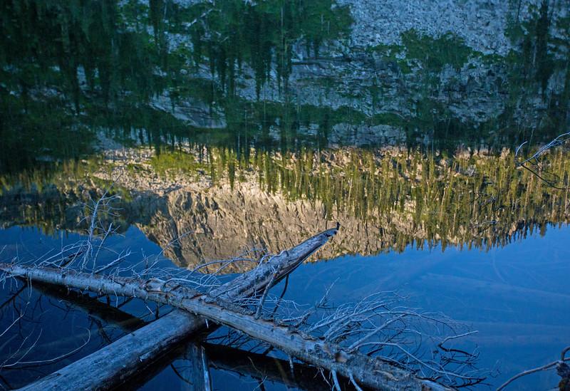 Snow Lake IMG_1843