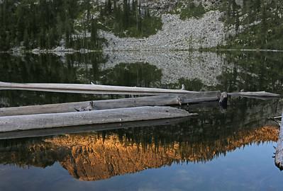 Snow lake IMG_1902