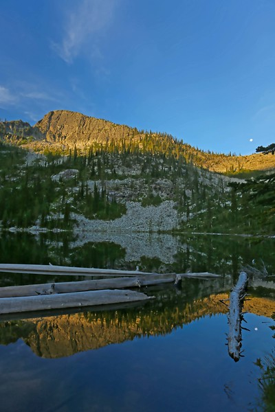snow lake  elr IMG_1915_HDR_edit_edited-2