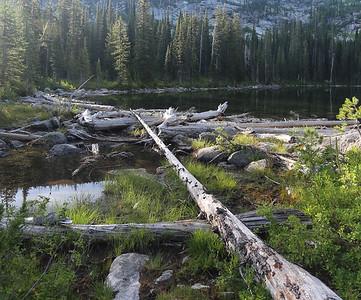 Snow Lake IMG_1783