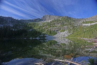 snow lake IMG_1773