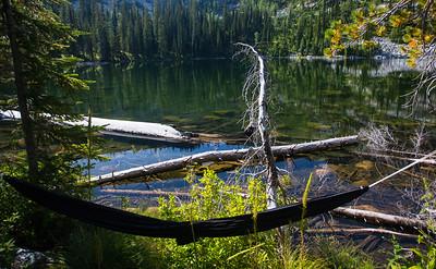 Snow Lake IMG_1802