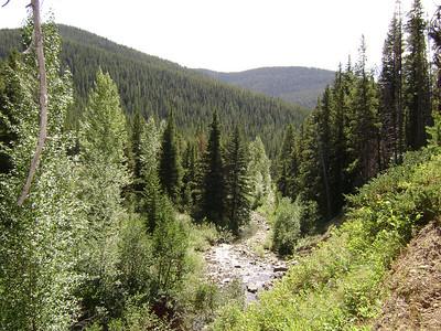 Cox Creek