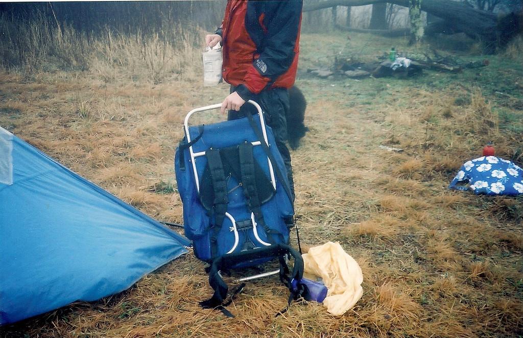 Outdoor Emergency Thermal Sleeping Bag Bivvy Sack Survival Faddish Pretty