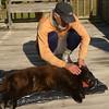 A Trip of Tears Without Shunka Dog  Trip 116