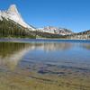 Matthes Lake