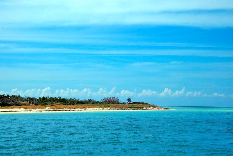 Boca Grande Key