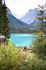 16 - Emerald Lake