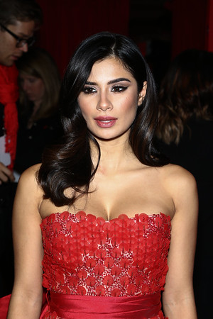 Dianne Guerrero