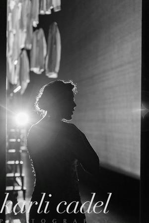 2014 Backstage Photos- An American Tragedy (Karli Cadel)
