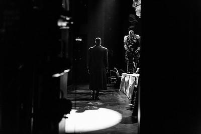 2015 Backstage Photos- Macbeth (Karli Cadel)