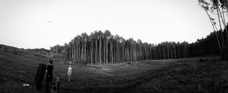 Photo by Mariusz Mykicki