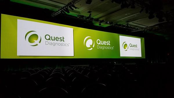 Quest - Feb 2017