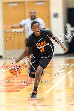 RH Basketball-1395