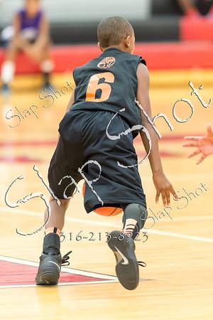 RH Basketball-1785
