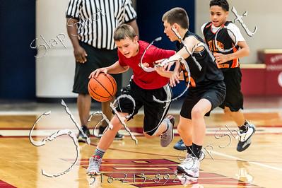 RH Basketball-1425