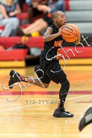 RH Basketball-1341
