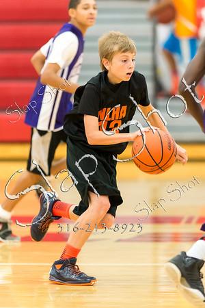 RH Basketball-1758