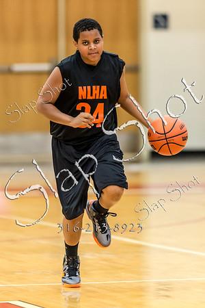 RH Basketball-1386