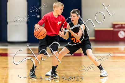 RH Basketball-1365