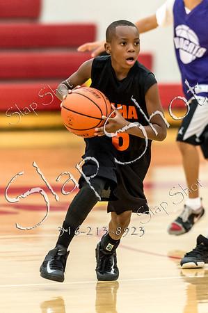 RH Basketball-1802
