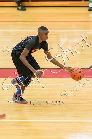 RH Basketball-3632