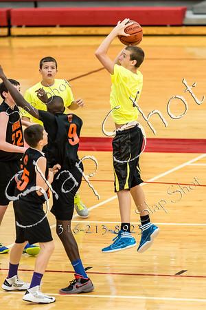 RH Basketball-3638