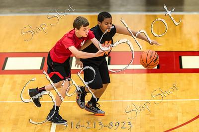 RH Basketball-1308