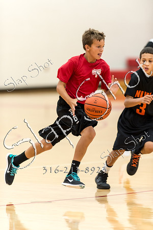 RH Basketball-1410