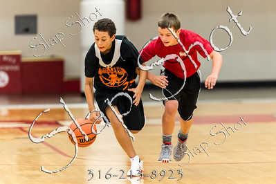RH Basketball-1370