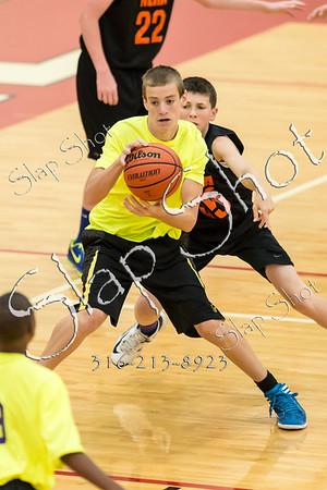 RH Basketball-3642