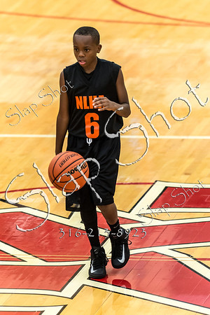 RH Basketball-1310