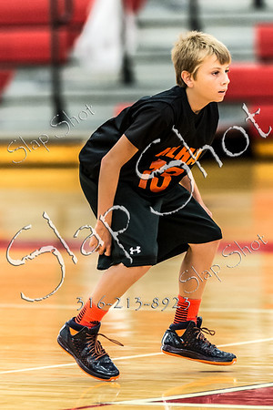 RH Basketball-1344