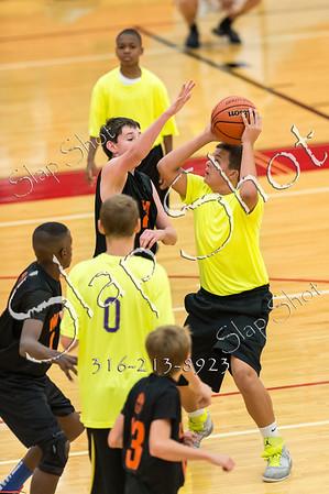RH Basketball-3659